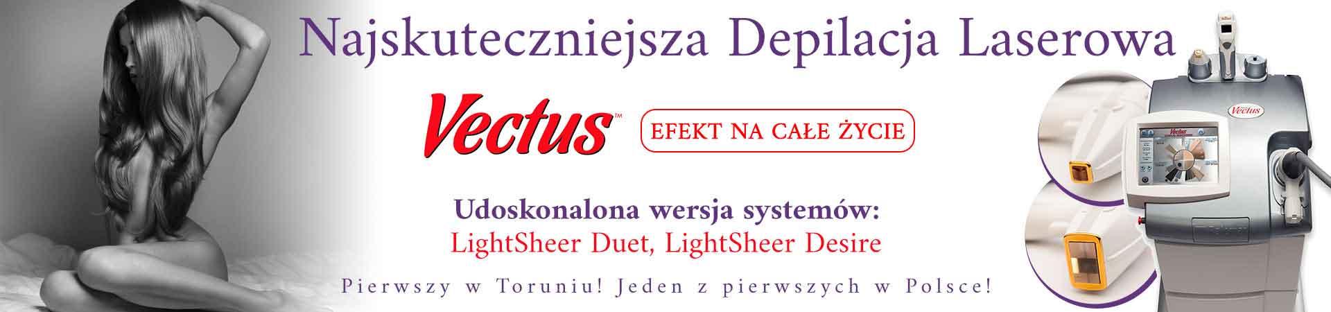 Depilacja Laserowa Toruń Endermologia Medycyna Estetyczna